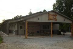 Lodge (9)